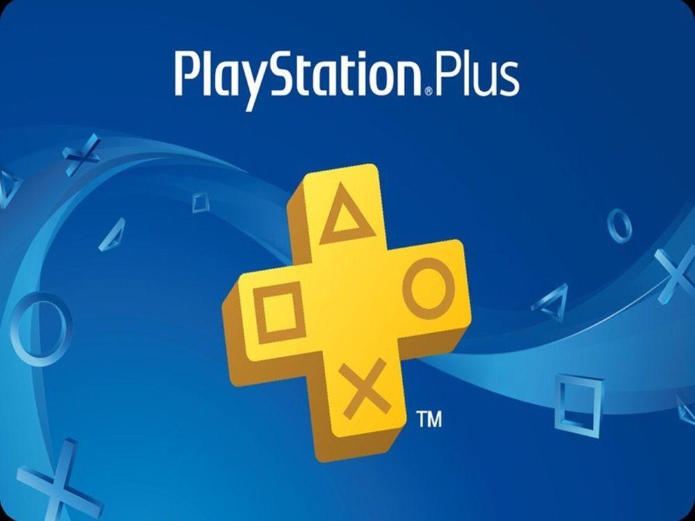 Ps Plus 14 Days Playstation Plus Ps4 Ps3 Ps Vita No Code Read Description Ps4 Gaming Video Plus Games Ps Plus Playstation