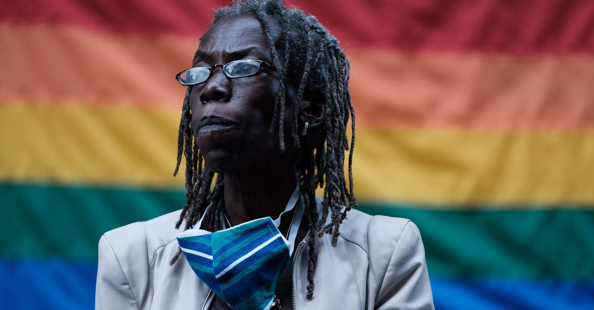 Portland City Commissioner Jo Ann Hardesty Called On Portland Mayor Ted Wheeler To Relinquish His Control Over The Portland Law And Crime Racial Justice Racial