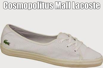 Buty Lacoste Szeroki Wybor Trainers Sneakers Lacoste Nike Adidas Reebok Asics Kappa Diesel Http Www Cosmopolitus Com Shoes Sneakers Lacoste