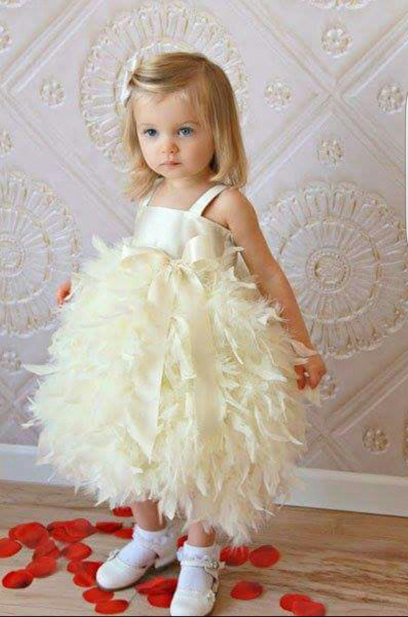 Pin von yuyun dwi auf kids fashion | Pinterest