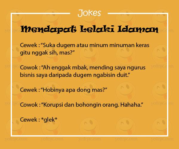 Saat Kamu Bosan Atau Sedang Lelah Membaca Jokes Receh Dapat Menjadi Salah Satu Peningkat Mood Yang Cukup Ampuh Lho Bahasannya Yang Ring Tertawa Mood Membaca