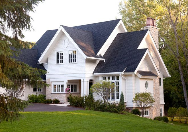 Best House Is 47 X 56 And Garage Is 24 X 36 Exterior House Colors House Exterior 400 x 300