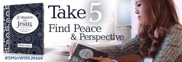 Christian Blog For Women Women Of Faith Life Changing Truths