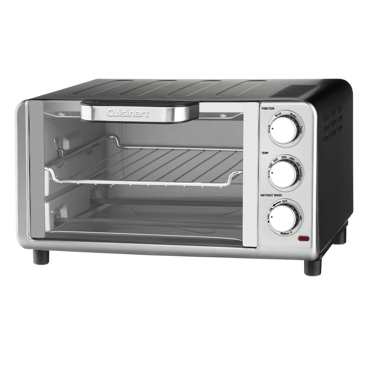 Cuisinart Compact Toaster Oven Compact Cuisinart Oven Toaster Cuisinart Toaster Oven Toaster Oven Reviews Convection Toaster Oven