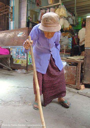 Creampie orgy old women walking bangladesh saree nude
