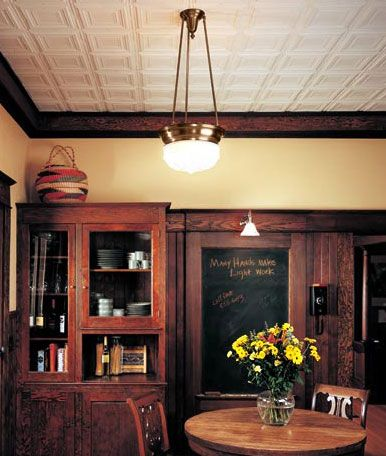 Old Fashioned Kitchen Kitchen Ideas Pinterest Kitchens - Old fashioned kitchen ceiling lights
