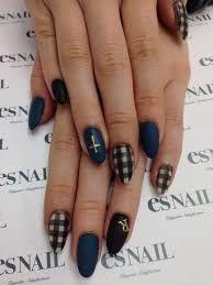 Image result for japanese nails designs