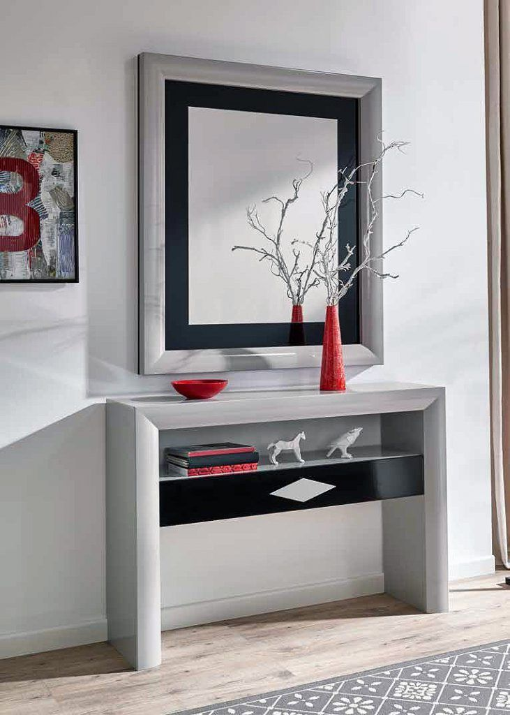 Recibidores wall decor en 2019 muebles mueble - Muebles casanova catalogo ...
