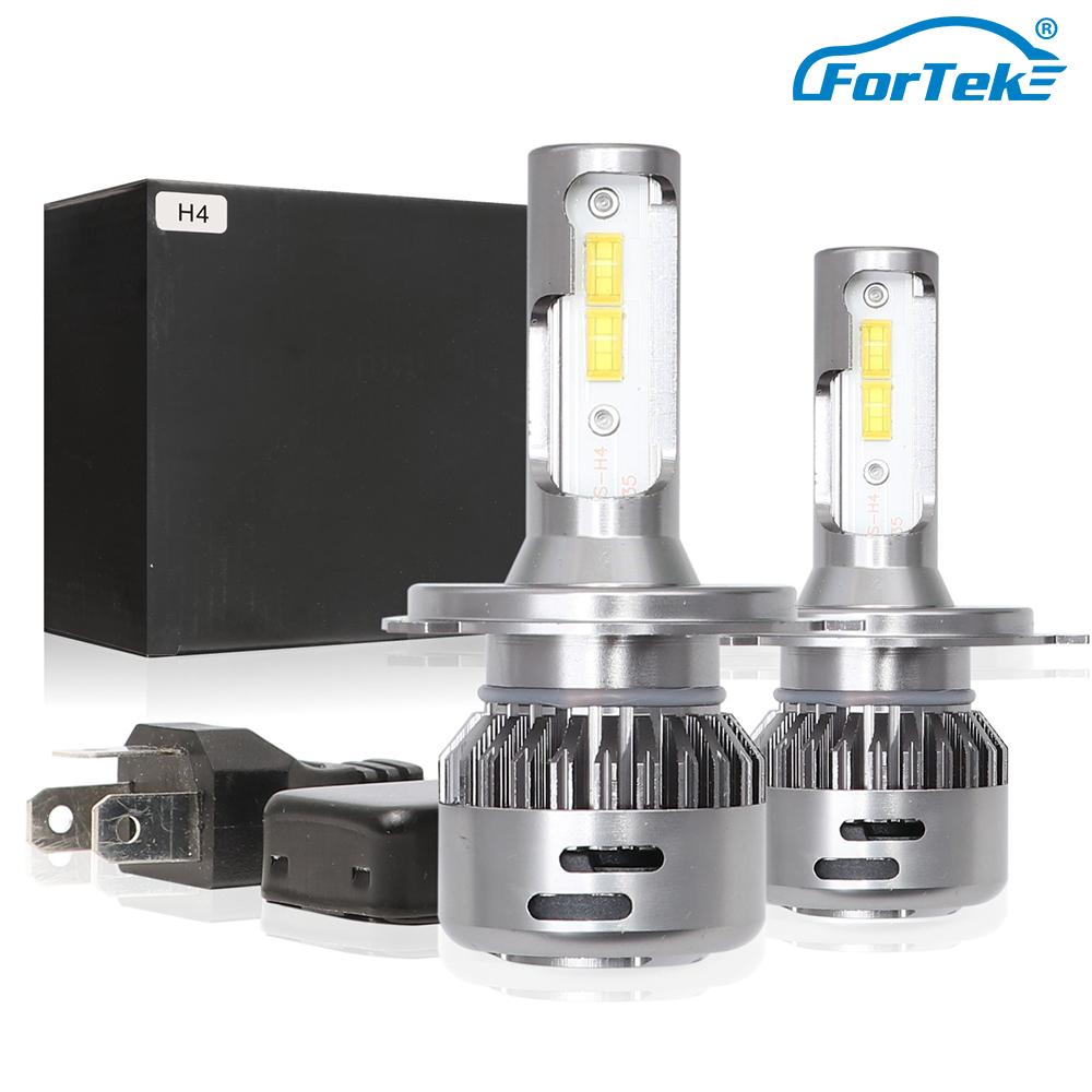 Smarter Shopping Better Living Aliexpress Com Led Headlights Cars Car Headlight Bulbs Car Headlights