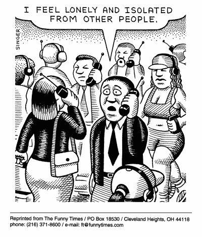 Communication humor Humor Pinterest Humor
