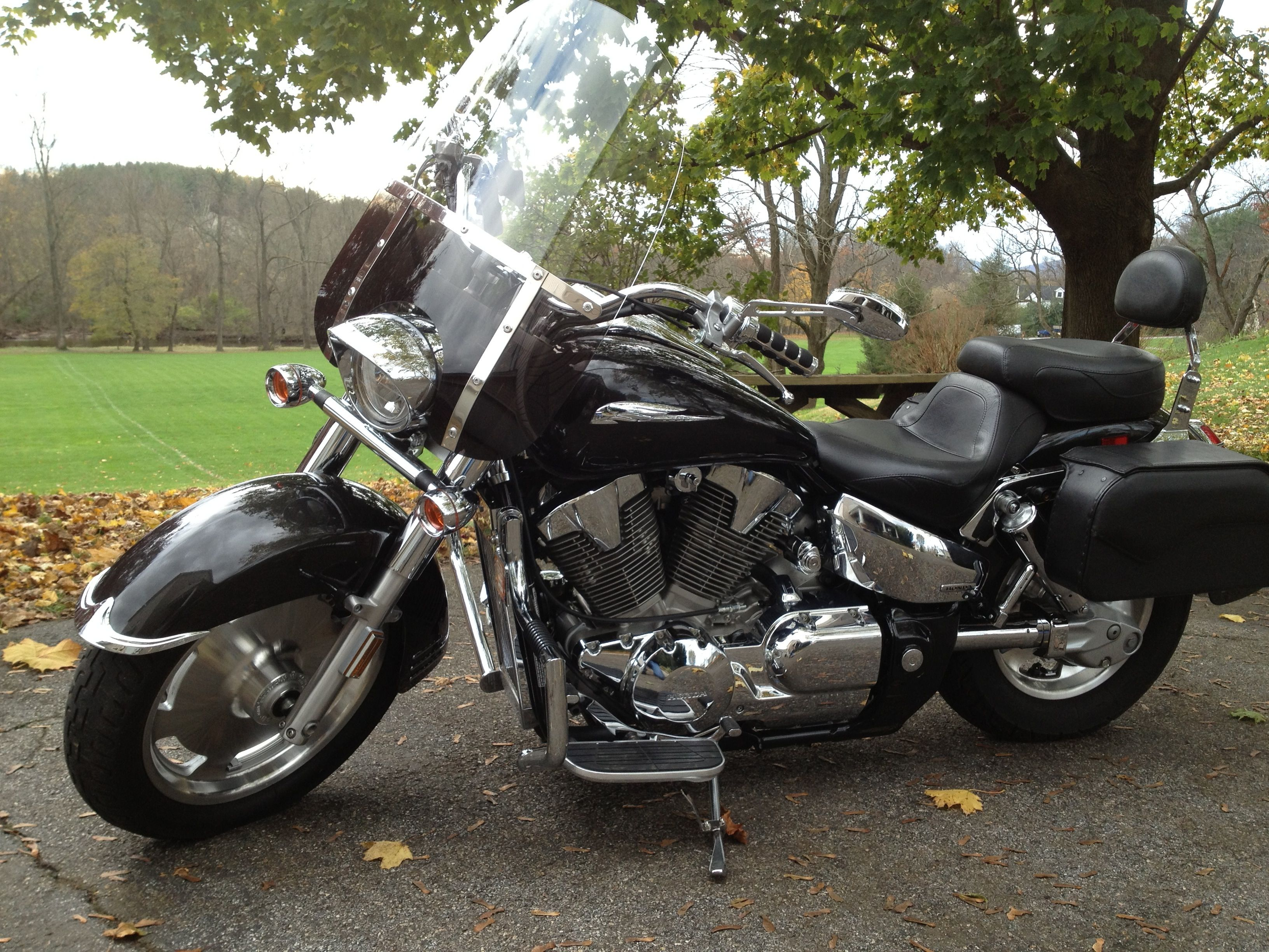 small resolution of  the other woman my 2009 honda vtx 1300r street motorcycles honda motorcycles