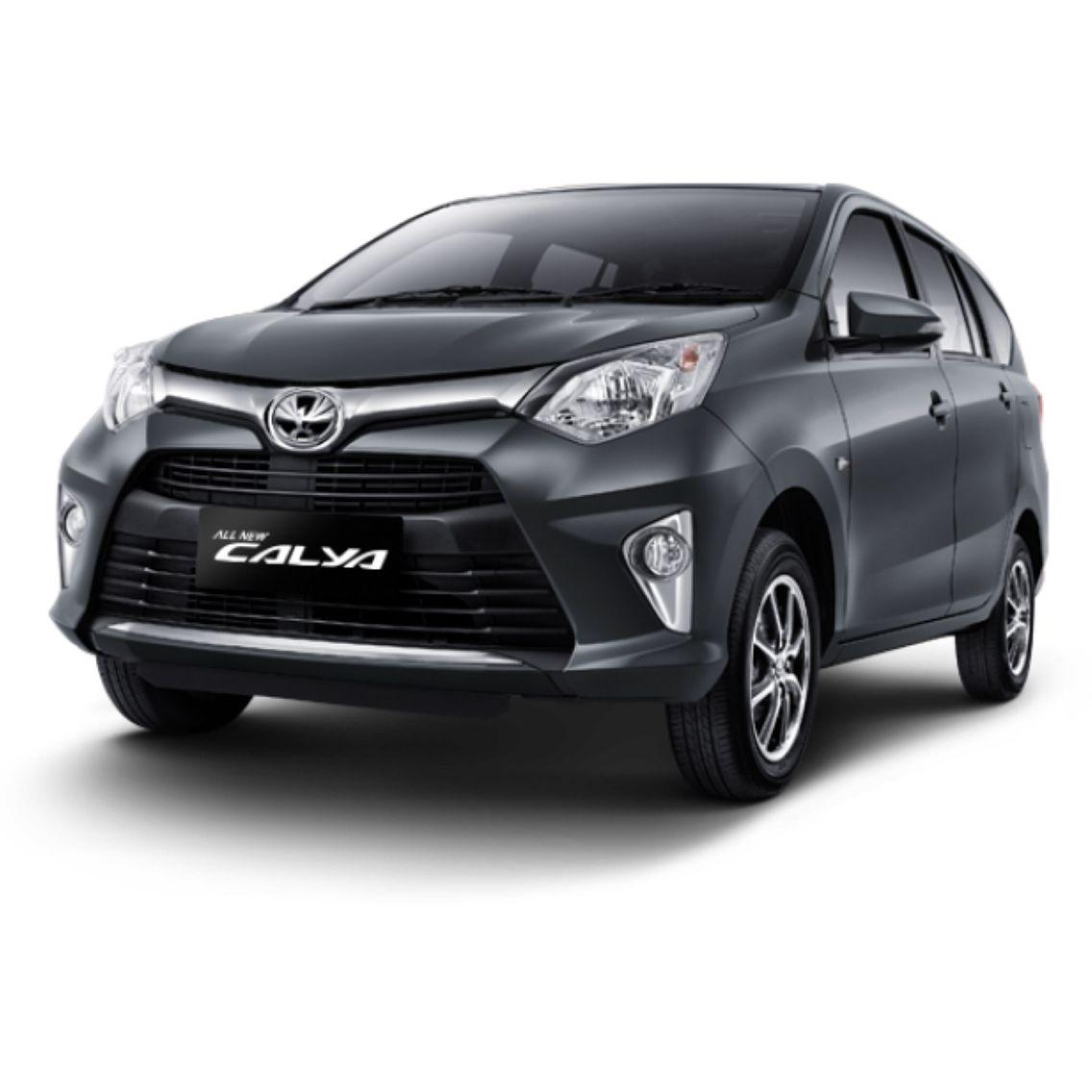 Kelebihan Kekurangan Harga Mobil Toyota Calya Top Model Tahun Ini