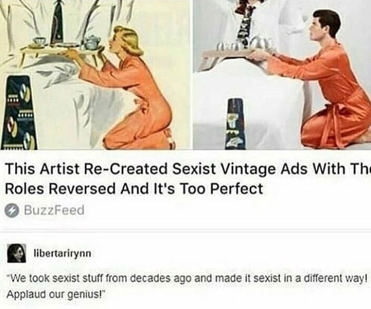 Pin By Ann Therese Lambo On Have A Good Laugh Vintage Ads Feminist Humanist