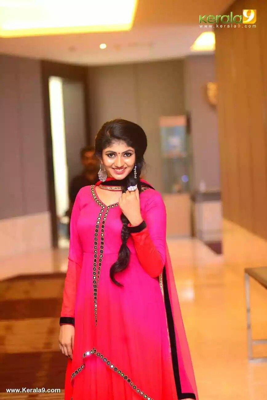 pinrock star on drishya raghunath | pinterest | churidar, desi