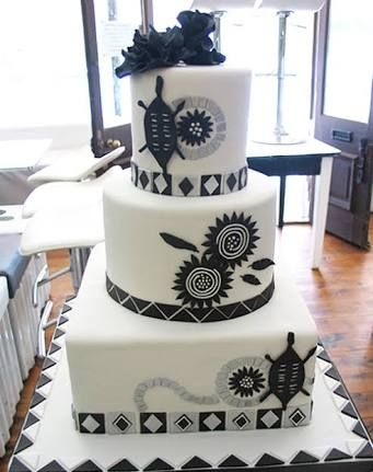Image Result For Zulu Traditional Wedding Cakes Comfort Aina