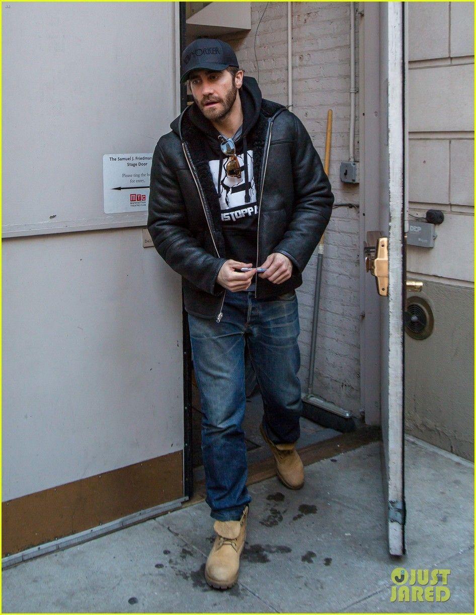 Pin by STELLA on Mens fashion Jake gyllenhaal, Jake, Jake g