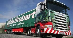 Image result for eddie stobart february 2017 trucks