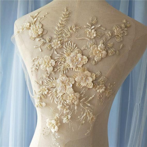 Vintage Butterick SEWING Pattern 4248 Girls EZ Jumper Top 2-14 UNCUT