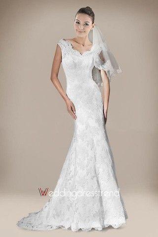 Click to enlarge | Wedding Ideas | Pinterest | Short vintage wedding ...
