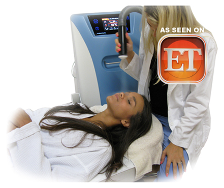 Cryohealthcare Inc Cryotherapy Treatments Equipment Cryotherapy Cryotherapy Benefits Cryo Facial