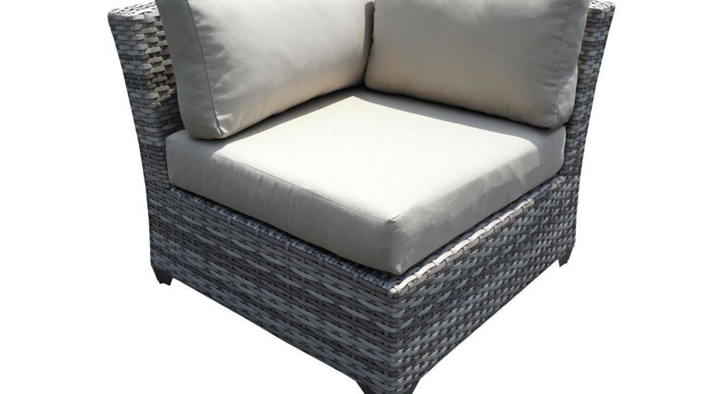 Brilliant Pin By Rahayu12 On Spaces Room Low Budget Outdoor Sofa Short Links Chair Design For Home Short Linksinfo
