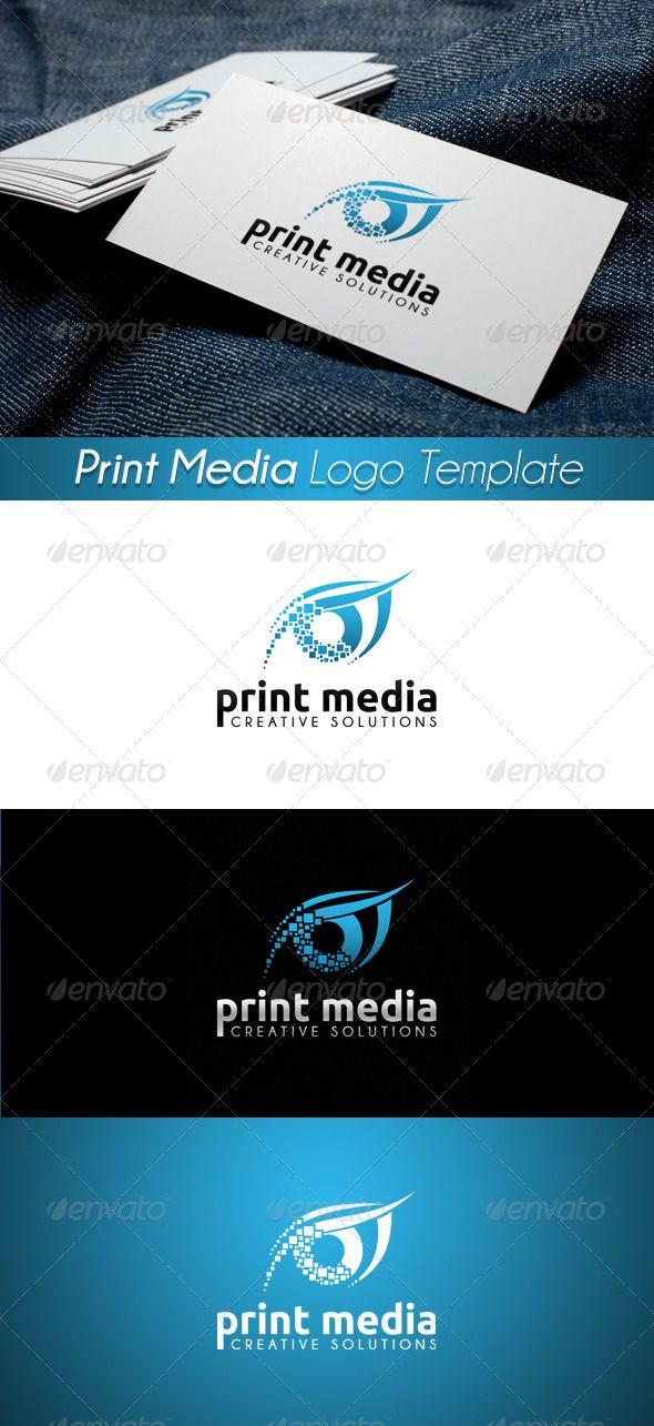 Pin by siddharth gajbhiye on logos pinterest media logo logo print media logo 12 photoshop psd media blue available here https maxwellsz