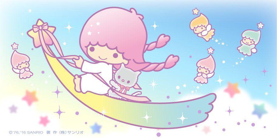 "Kiki&Lala【公式】 on Twitter: ""新しい、秋のわたしを見て…☆ https://t.co/mwdUzCvqAV"""