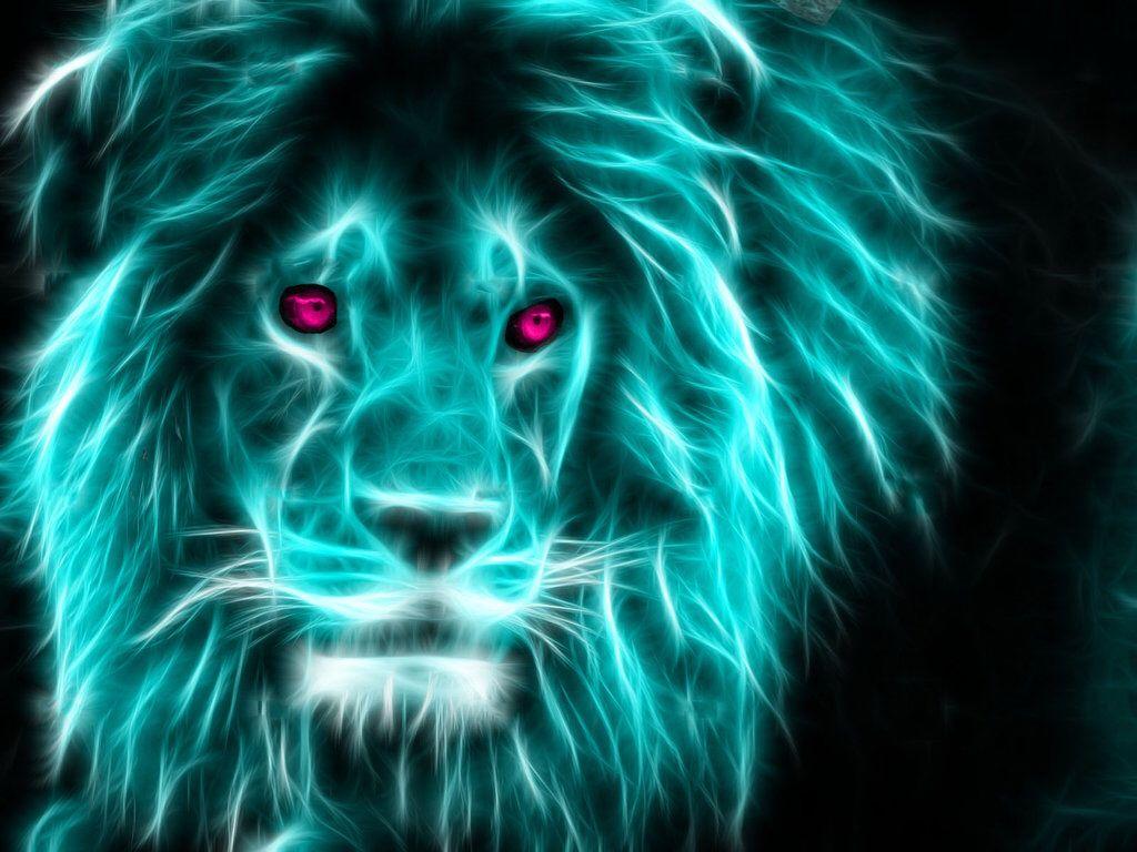 Pin by elizabeth hitchens on neon animals pinterest neon lions photoshop 3photoshop elementsphotoshop tutoriallightroomphotoshop ideasfractal artfractalsphoto baditri Gallery