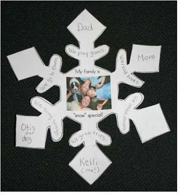 Classroom Freebies: Home-School Connection Bulletin Board