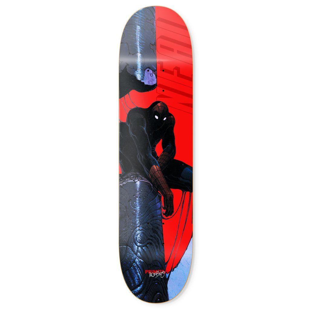 "Details about  /Element Skateboard Deck Star Wars Mandalorian Baby Yoda Child 8.0/"" Limited"