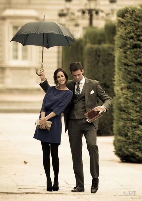 #gentleman #style #fashion #mensfashion #menswear