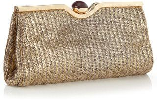 Retro Clasp Clutch  pinned from blog.pixiie.net