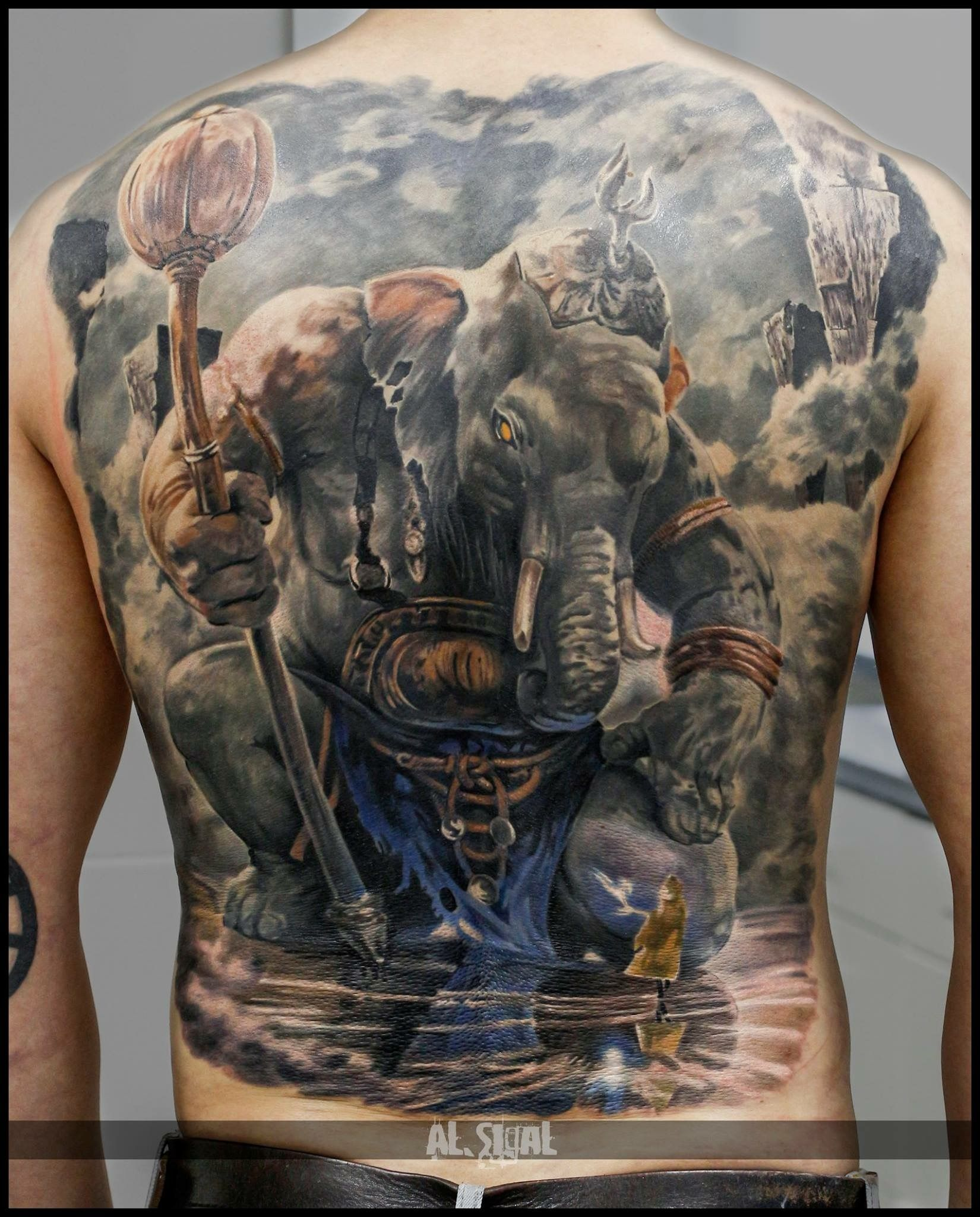 Cool tattoo designs for back pin by rob immediata on tattoos  pinterest  tattoo tatoo and tatting