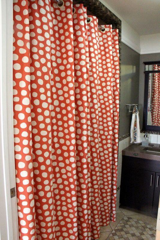 Funky Shower Curtains Funky Shower Curtains Curtains Diy