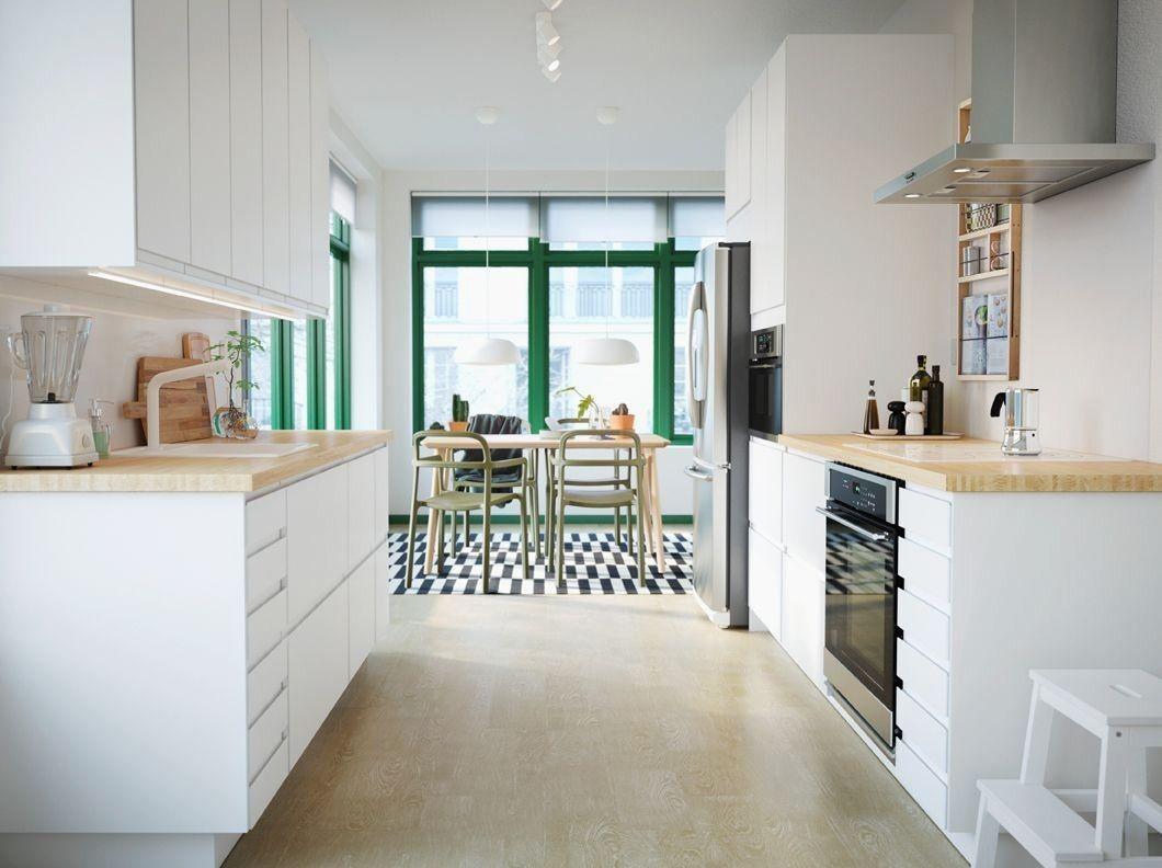 Keuken Renoveren Ikea : Fris keuken renoveren folie decoration in