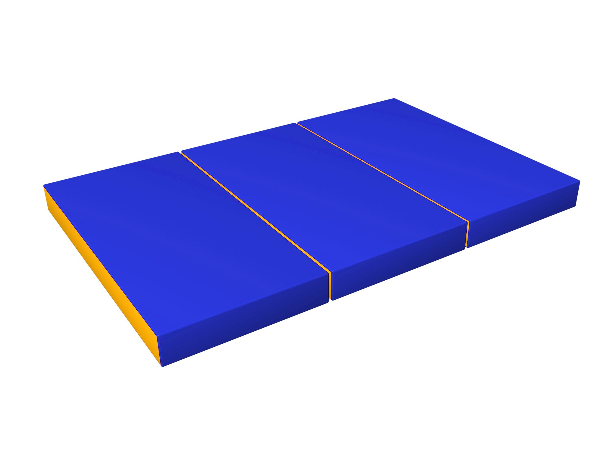 floor homcom gymnastics fitness clearance sports gym cm leisure pilates yoga thick foam black exercise mats folding mat pink diy