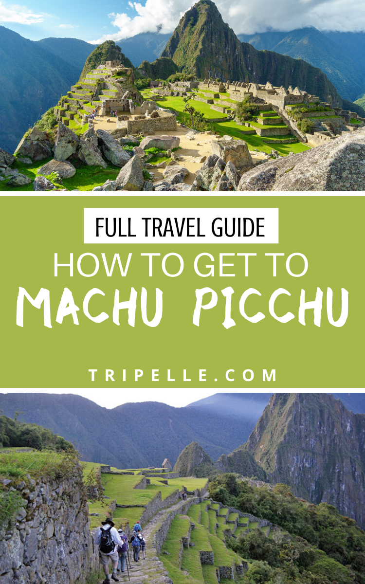 453e2650a822ae6997926b10b1de9ca2 - How Long To Get To Machu Picchu From Lima
