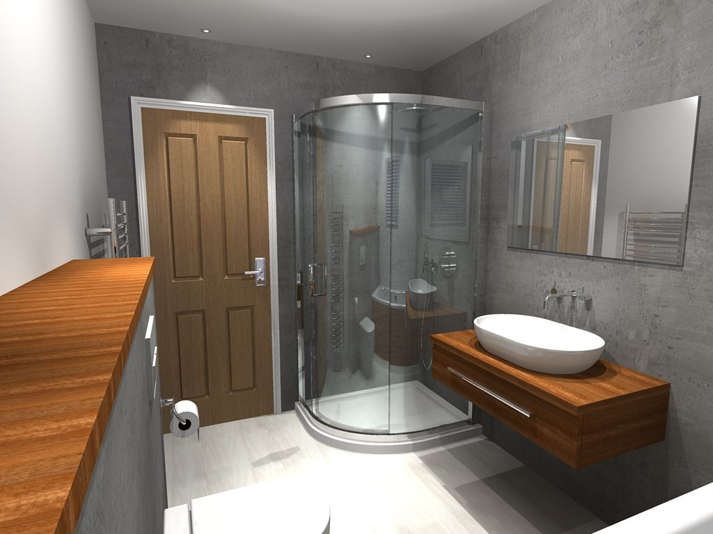 Uk Bathroom Design Dijon Walnut Catalano Bathroom Design In Kent Wwwbalineacouk