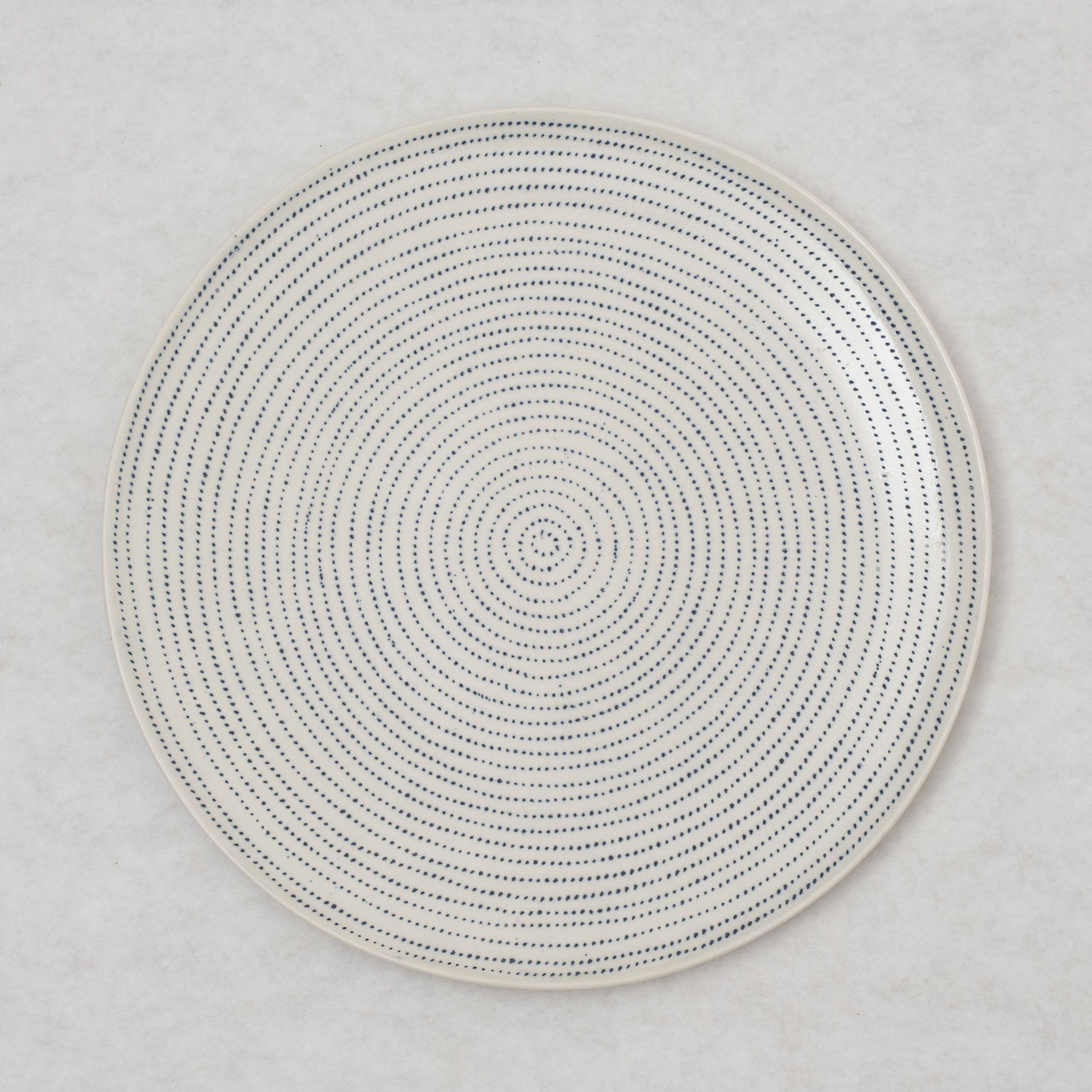 Harare Serving Platter Medium 12 In 2020 Serving Platters Traditional Baskets Ceramics