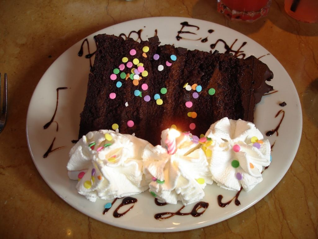 Awesome Cheesecake Factory Birthday Cake Birthday Cake Ideas 2015