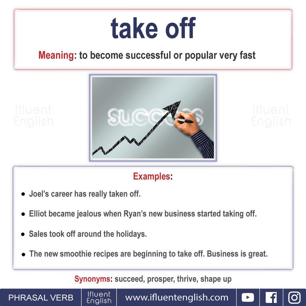 Coming Soon English Phrases English Lessons Fluent English [ 1000 x 1000 Pixel ]