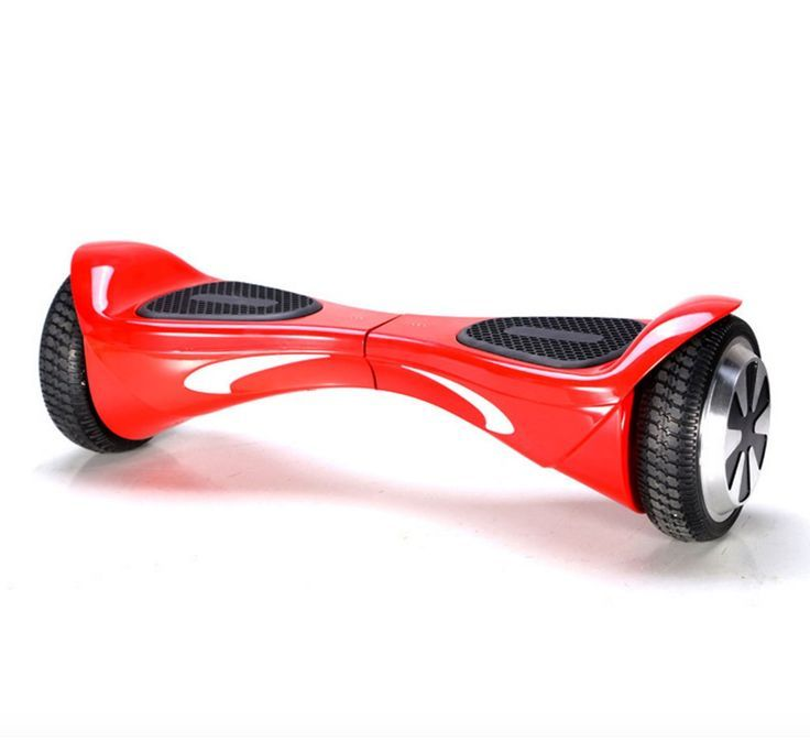 Red dress size 8 ebay hoverboard