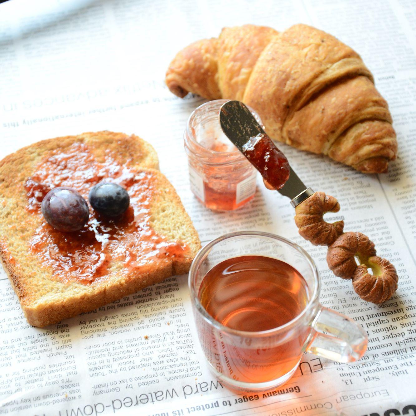 Breakfast Food, Breakfast, Ethnic recipes