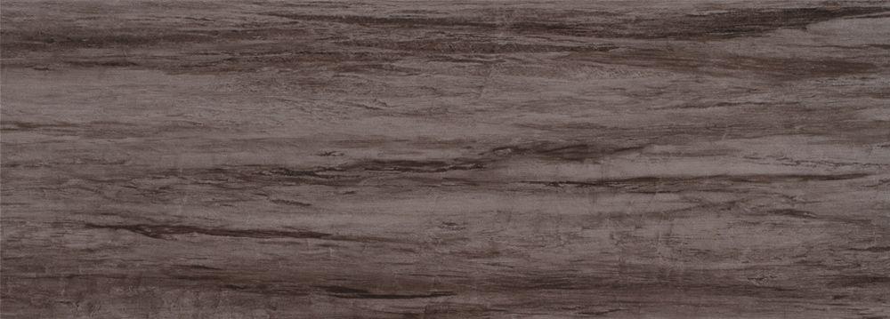Dorchester Plank Luxury Vinyl Flooring Vinyl Flooring