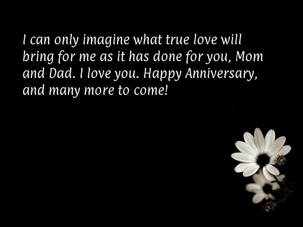 Pics photos funny wedding anniversary marriage christmas husband - Find This Pin And More On Anniversary Wishes