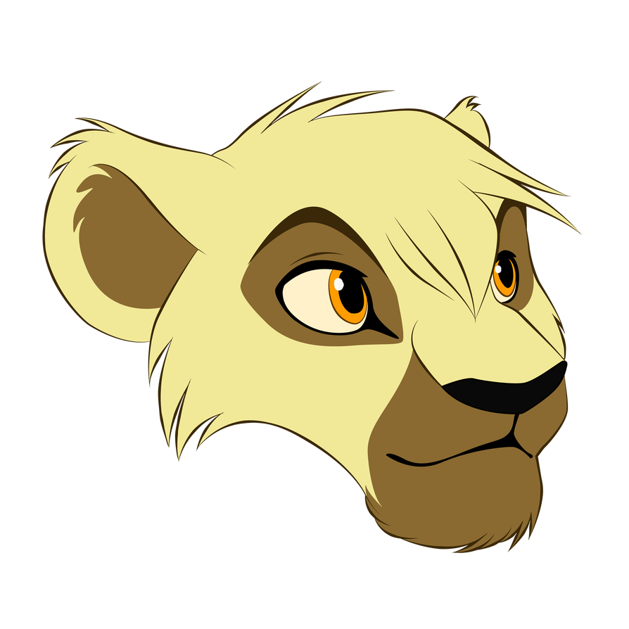 Gift Wemiko By Sickrogue The Lion King 1994 Lion Drawing Disney Lion King