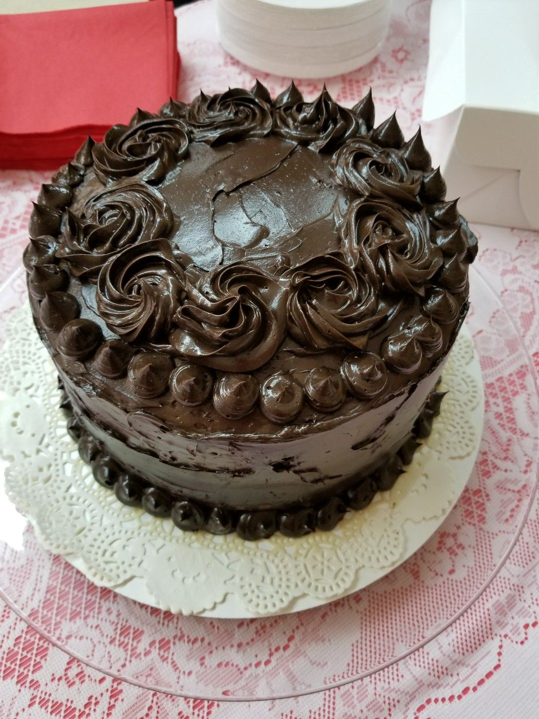 36++ Best grocery store cakes houston ideas in 2021