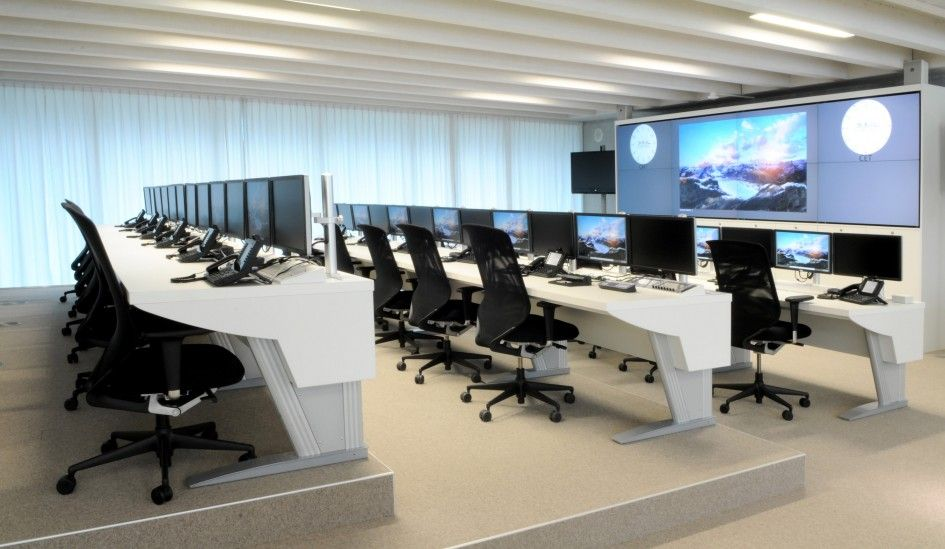cool offices desks white home office modern. cool home office desk in design ideas with modern contemporary style decorating black swivel chairs and long white offices desks