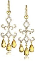 Image detail for -Tudor Jewelry at ShopStyle