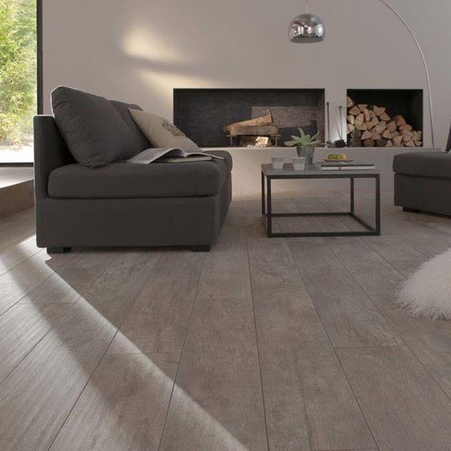 carrelage bois castorama beautiful with carrelage bois. Black Bedroom Furniture Sets. Home Design Ideas